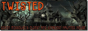 twisted-haunted-house-logo-header-image