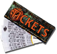 twisted-haunted-house-tickets