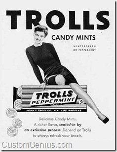 funny-advertisements-vintage-retro-old-commercials-customgenius.com (108)