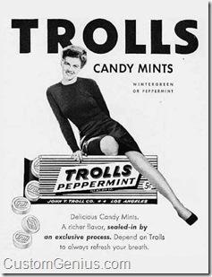 funny-advertisements-vintage-retro-old-commercials-customgenius.com (108)