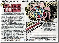 funny-advertisements-vintage-retro-old-commercials-customgenius.com (110)