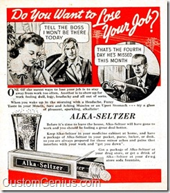 funny-advertisements-vintage-retro-old-commercials-customgenius.com (111)