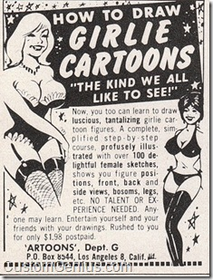 funny-advertisements-vintage-retro-old-commercials-customgenius.com (114)