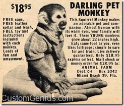 funny-advertisements-vintage-retro-old-commercials-customgenius.com (115)