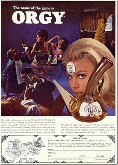 funny-advertisements-vintage-retro-old-commercials-customgenius.com (117)