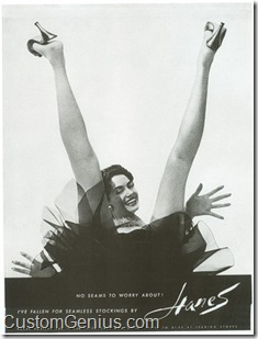 funny-advertisements-vintage-retro-old-commercials-customgenius.com (118)