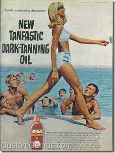 funny-advertisements-vintage-retro-old-commercials-customgenius.com (119)