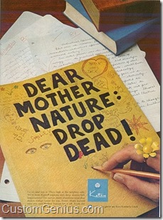 funny-advertisements-vintage-retro-old-commercials-customgenius.com (121)