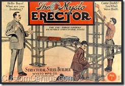 funny-advertisements-vintage-retro-old-commercials-customgenius.com (122)