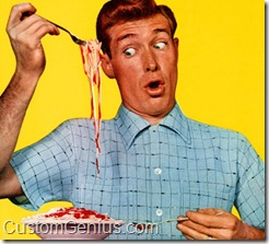 funny-advertisements-vintage-retro-old-commercials-customgenius.com (126)