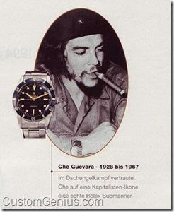 funny-advertisements-vintage-retro-old-commercials-customgenius.com (128)