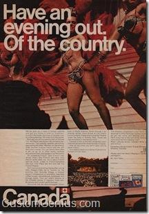 funny-advertisements-vintage-retro-old-commercials-customgenius.com (130)
