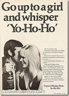 funny-advertisements-vintage-retro-old-commercials-customgenius.com (131)