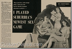 funny-advertisements-vintage-retro-old-commercials-customgenius.com (214)