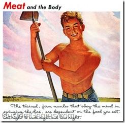 funny-advertisements-vintage-retro-old-commercials-customgenius.com (79)