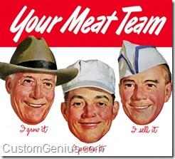 funny-advertisements-vintage-retro-old-commercials-customgenius.com (80)