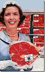 funny-advertisements-vintage-retro-old-commercials-customgenius.com (81)