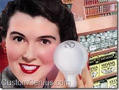 funny-advertisements-vintage-retro-old-commercials-customgenius.com (82)