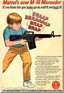 funny-advertisements-vintage-retro-old-commercials-customgenius.com (87)