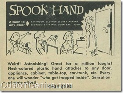 funny-advertisements-vintage-retro-old-commercials-customgenius.com (89)