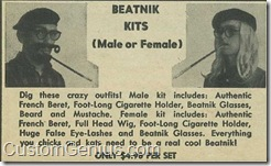 funny-advertisements-vintage-retro-old-commercials-customgenius.com (90)