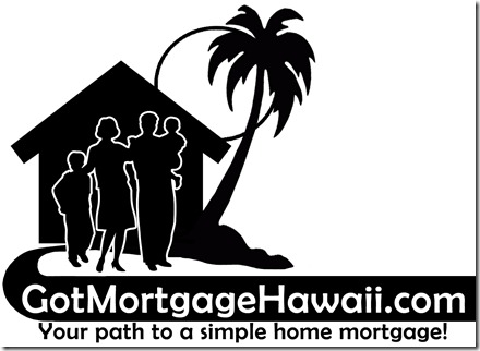 gotmortgage logo high res
